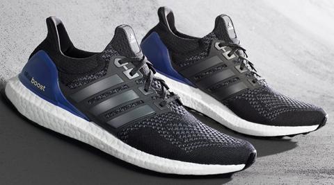 adidas energy boost 2 review runner world, adidas