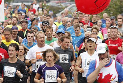 Alle-kan-løpe-maraton.jpg