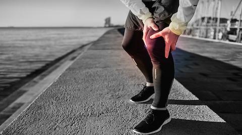 6 hverdagsfeller som kan føre til skader