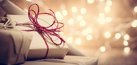 Julegavetips for løperen – del 1