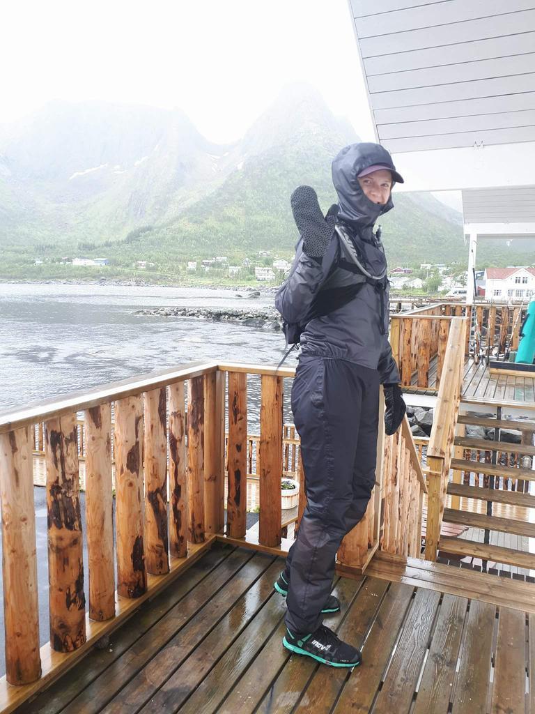 Abelone Lyng Archives Side 7 av 12 Runner's World Norge