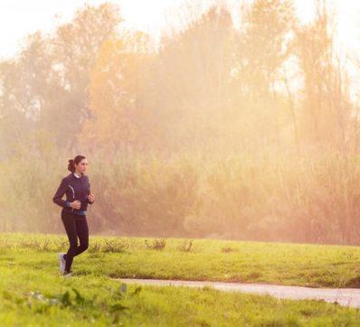 bigstock-Young-woman-jogging-in-park-at-202277533.jpg