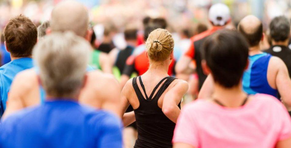 bigstock-Running-Crowd-At-The-Marathon--253675897.jpg