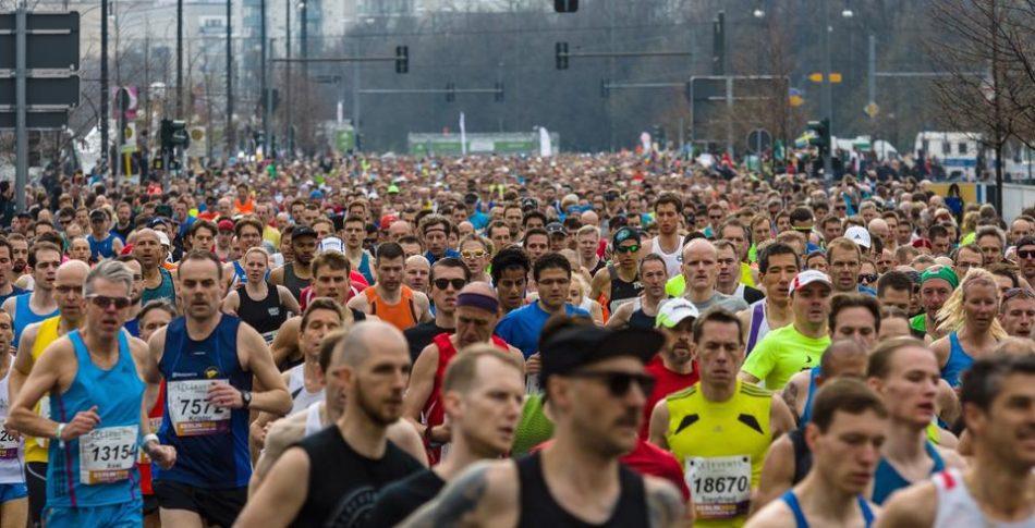 10 tips for maratondebutanter