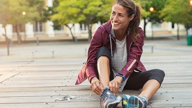 4 tips til bedre fart og utholdenhet