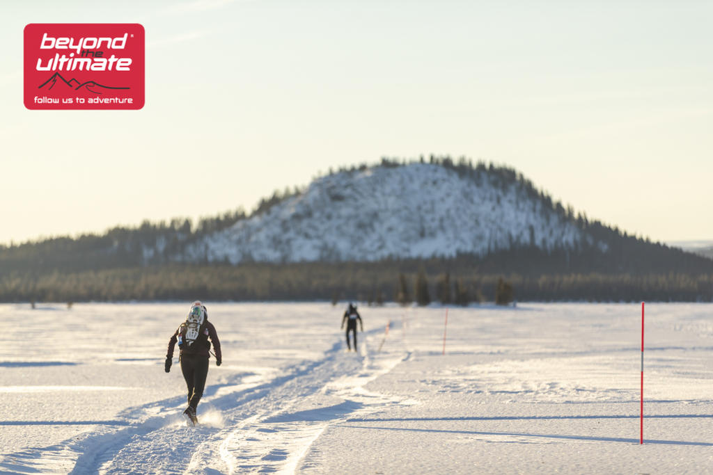 BTU Ice Ultra 2019