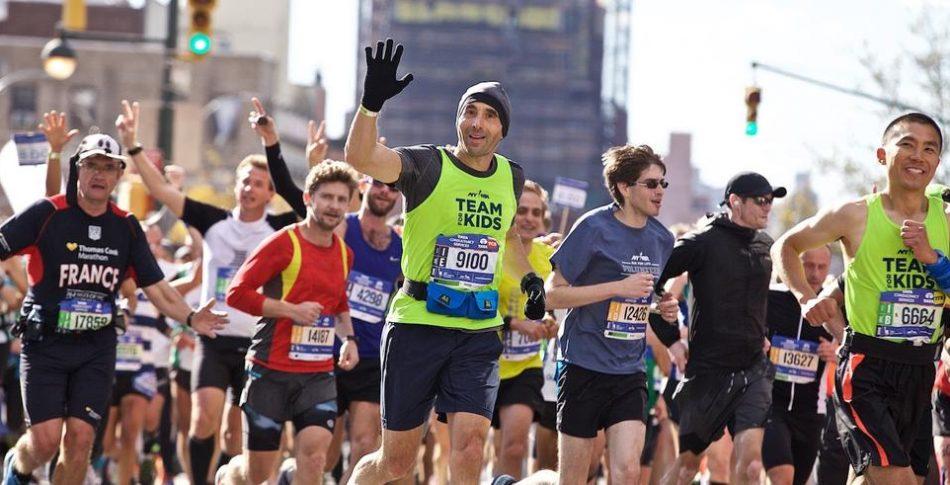 Drømmer du om å kvalifisere deg til Major-løpene?