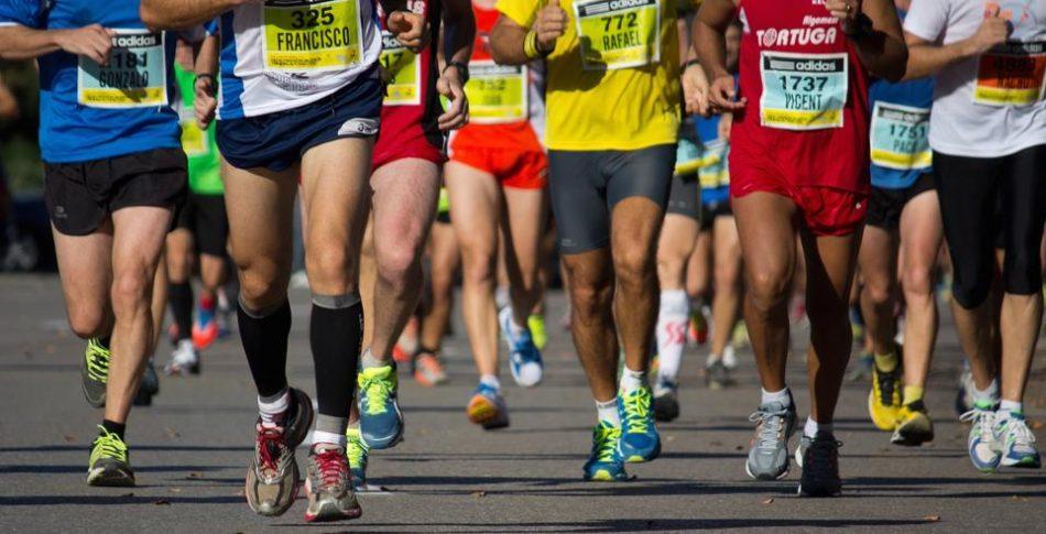 Derfor er løping lettere for noen