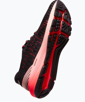 Halv Pris Nike Free 4.0 V3 | Dna Sko | Bisgaard Sko Redusert