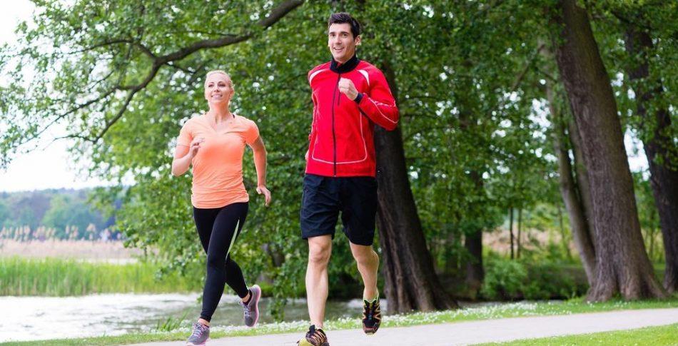 bigstock-Woman-and-man-jogging-on-dirt--97906859.jpg