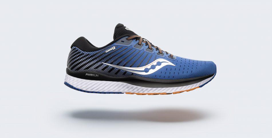 Velg riktig løpesko til årets konkurranser! Löplabbet