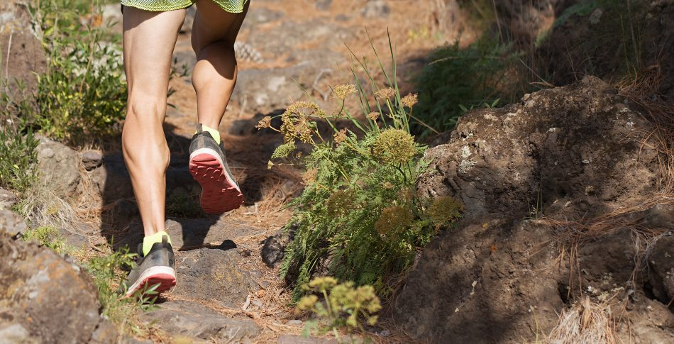 Løpingens kreative frirom Runner's World Norge