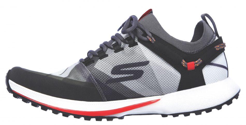 Velg riktige sko Archives Runner's World Norge
