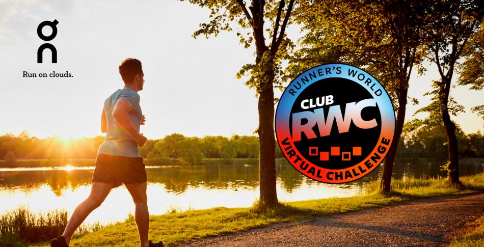 Velkommen til Club RWC 2021