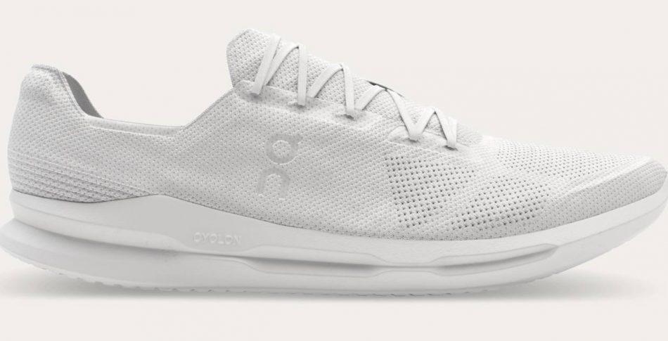 Dette er skoen du aldri vil eie