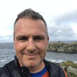 avatar for Geir Ove Sele