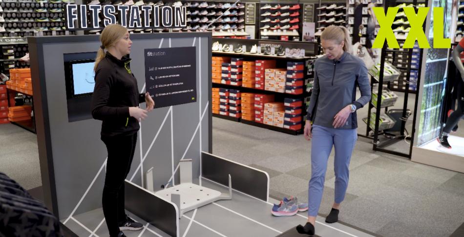 Norges nye løpedestinasjon