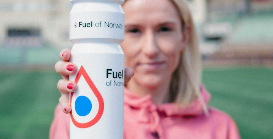 Karoline Bjerkeli Grøvdal har tatt ytterligere grep inn mot OL